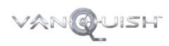 Test de Vanquish : 135,3 dB