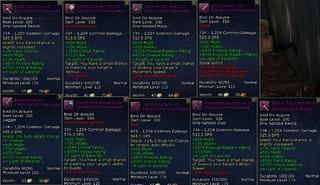 Armes violettes MàJ 21.2