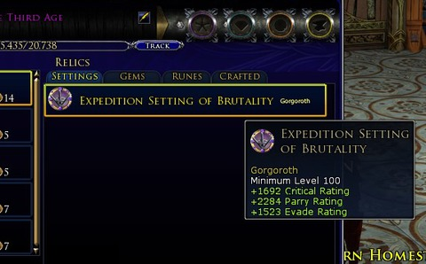 mordor_expedition_relics_ep.jpg