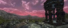 Aperçu de la Mise à jour 22 : Les forteresses du nord