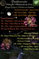 10 ans Dragon Eteint - Héritiers du Cardolan
