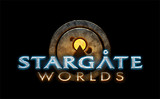 Stargate Worlds