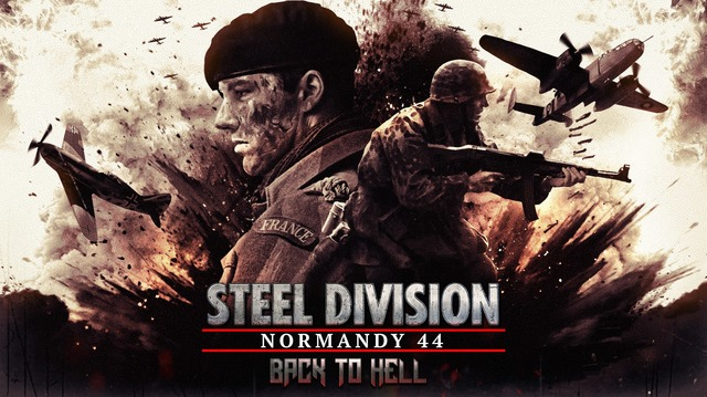 steel-division-normandy-44-to-receive-massive-back-to-hell-dlc-in-february-519462-2.jpg