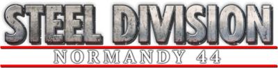 Steel Division : Normandy 44 - Le savoir-faire d'Eugen Systems