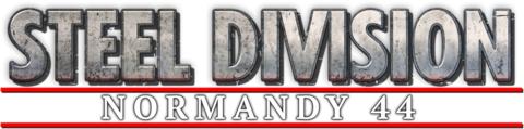 Steel Division : Normandy 44 - Steel Division : Normandy 44 - Le savoir-faire d'Eugen Systems