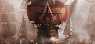 Le MMORPG Assassin's Creed: Blood Sail pourrait être distribué aussi en Occident