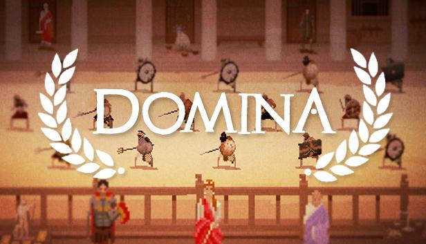 Image de Domina