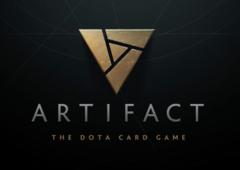 Valve affiche des ambitions e-sportives pour Artifact