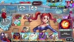 Dragon Quest Rivals dépasse les 10 millions de téléchargements au Japon