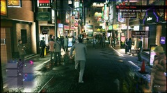 """YAKUZAKIWAMI2 20180808103325 """"title ="""" YAKUZAKIWAMI2 20180808103325 """"/> </div> </div> </div> <p>  However, as in Yakuza 6, we are sorry to find a unique battle, while street fighting is very important in the game. We would love to the four fighting styles of Yakuza Kiwami wanted to see a little variety of confrontations: in fact, we walk around in circles with the handful of combinations available to us and only the weapons and very special movements (the use of the """"Heat Action"""" actions to activate after you've filled in a toolbar) can hide things. It's a real step back to the previous remake, a choice of questions, & & nbsp; # 39; A sense of inconsistency gives the progress of the character between two episodes in the very near chronology (only one year passed between the events of Kiwami and <strong> Kiwami 2 </strong>).</p> <p style="""