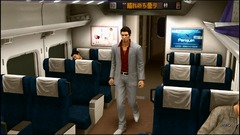 """YAKUZAKIWAMI2 20180810123518 """"title ="""" YAKUZAKIWAMI2 20180810123518 """"/> </div> </div> </div> <p>  Indeed, Yakuza Kiwami 2 </strong> uses the engine of <strong> Yakuza 6 </strong> the name"""" Dragon Engine """", <strong> about Most of The features of the last episode have been released a few months ago, including the character's progression system, the experience gained from completing queries, secondary activities or eating. In the many restaurants that the two cities live, this atypical system really drives the player to enjoy all the activities offered by the game, representing the essence of the Yakuza experience, as we will always find unlikely and unstoppable activities like the now classical arcade rooms, various and unlikely mini-games such as the urinal or photo shoots with movie actresses for a variety of side-quests with colorful characters. Think of this grandmother who wants to explore the darkest corners of Kamurocho. This K-Pop singer is plagued by fans or even those businessmen and yakuza who walk in diapers to play the baby and the mom. Draft and generous content: Count at least twenty hours to complete the main search and at least double with the secondary content.</p> <p style="""