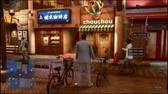 """YAKUZAKIWAMI2 20180810125205 """"title ="""" YAKUZAKIWAMI2 20180810125205 """"/> </div> </div> </div> <p>  Still, you may wonder about certain choices: taking over the Yakuza 6 engine, one would have thought that Yakuza Kiwami 2 would benefit from all its advances in the especially the disappearance of dialog boxes in the full-volume dialogs of the dialog. Unfortunately, this is not the case as the side slots (with the exception of a few movies) did not benefit and found essentially the same configuration as then with the same dialog box for discussion, fortunately, the dubious English translation of 2008 led to a new full translation that has the same level of quality since the arrival of Scott Strichart's new team, no French translation is content with Japanese voices and English captions.</p> <p style="""