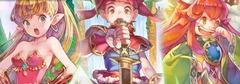 Test de Secret of Mana: l'usine-âge des souvenirs