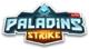 Logo de Paladins Strike
