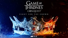 Game of Thrones: Conquest se lancera le 19 octobre sur mobiles