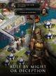 Image de Game of Thrones Conquest #125909