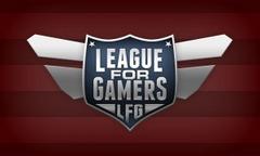 Mark Kern fonde la League For Gamers pour protéger les joueurs et le jeu vidéo