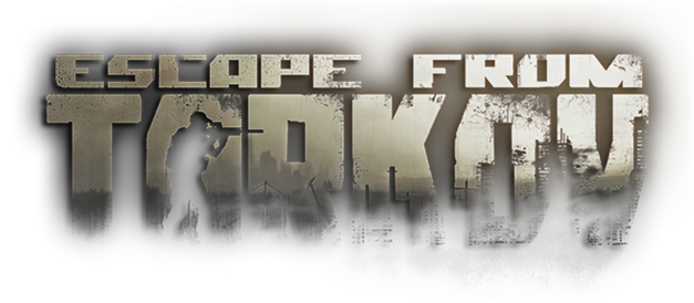 Image d'Escape from Tarkov