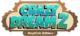 Image de Crazy DreamZ : Magicats Edition #126199
