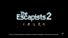 Test de The Escapist 2 : l'art de prendre la fuite