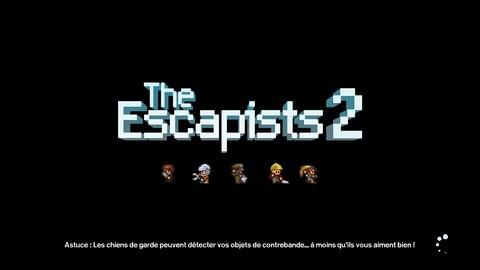 Test de The Escapist 2 : l'art de prendre la fuite