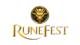 2017 RuneFest Logo 2017