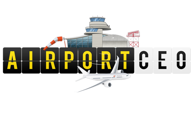 Image d'Airport CEO