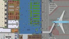 terminal1.png