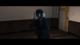 Screenshots Announcement WD 5