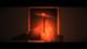 Screenshots Announcement WD 6