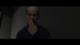 Screenshots Announcement WD 3
