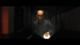 Screenshots Announcement WD 4
