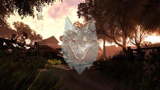 Le Project X, pour renouveler le MMORPG grâce à la technologie