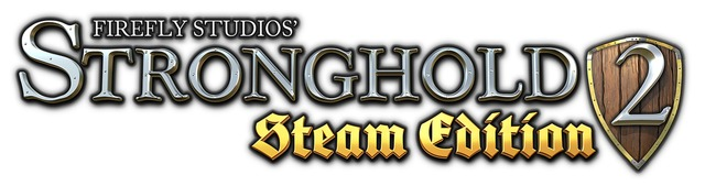 Test de Stronghold 2 : Steam Edition