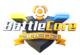 Image de BattleCore Arena #126699