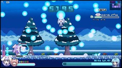 Rabi Ribi Screenshots Announcement RabiRibi announcement 1
