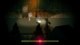 Yomawari MidnightShadows Screens 04mai Yomawari SS9