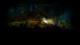 Yomawari MidnightShadows Screens 04mai Yomawari SS12