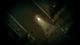 Yomawari MidnightShadows Screens 04mai Yomawari SS2