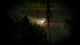 Yomawari MidnightShadows Screens 04mai Yomawari SS3