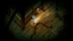 Yomawari MidnightShadows Screens 04mai Yomawari SS4