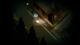 Yomawari MidnightShadows Screens 04mai Yomawari SS5
