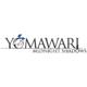 Yomawari MidnightShadows Announcement Logo YOM2 LogoBLACK