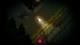 Yomawari MidnightShadows Screens 04mai Yomawari SS6