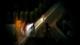 Yomawari MidnightShadows Screens 04mai Yomawari SS7