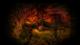 Yomawari MidnightShadows Screens 04mai Yomawari SS10