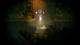Yomawari MidnightShadows Screens 04mai Yomawari SS8