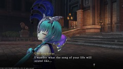 NightsofAzure2 BrideoftheNewMoon 20171017220444