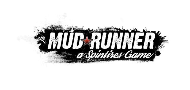 Image de Spintires : MudRunner