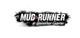Image de Spintires : MudRunner #126915